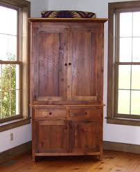 tv armoire cabinet. Perfect Cabinet Tv Armoire Cabinets Awesome Hutches With Cabinet Ashley Furniture    Throughout Tv Armoire Cabinet V