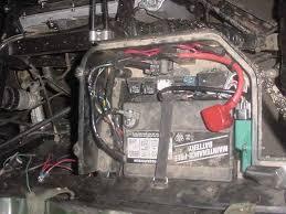 2006 rhino fuse box 2006 wiring diagrams