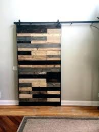 wooden sliding doors wooden sliding doors internal timber wood exterior wooden sliding doors interior wooden sliding