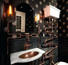 steampunk office. Steampunk Office Ideas Mesmerizing Room Designs Bedroom Home .