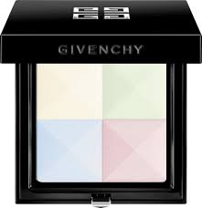 <b>Givenchy Prisme Visage</b> Face Powder N1 Mousseline 11g in duty ...