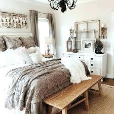 warm and cozy bedroom ideas cosy bedroom designs cozy bedroom ideas warm and cozy rustic bedroom decorating ideas cozy bedrooms bedroom warm and cozy small