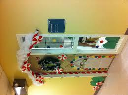 office christmas door decorating ideas. Lights Office Christmas Door Decorating Contest Winners Summer - Home Furniture Ideas G