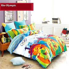soccer bedding twin topic to heavenly dream factory soccer comforter set with sheets com bedding queen size soccer sheet set twin