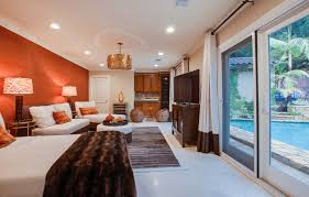 pool house interior. Brilliant House Pool House Los Angeles To Pool House Interior H