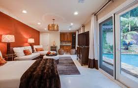 home designers houston. Pool House Los Angeles Home Designers Houston