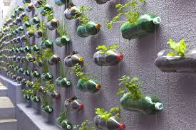 how to make a vertical garden. vertical-1 how to make a vertical garden
