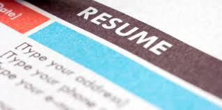 3 Examples Of Resumes For Flexible Jobs Flexjobs