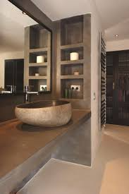 Bathroom Modern 17 Best Ideas About Modern Bathroom Design On Pinterest Modern
