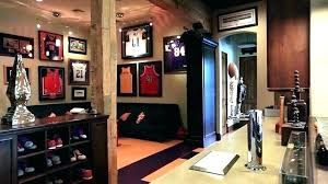 Sports man cave Modern Sports Furniture For Man Cave Man Cave Bedroom Furniture Sports Decor For Man Caves Sports Man Sports Furniture For Man Cave Buzzlike Sports Furniture For Man Cave Mix And Match The Masculine Way Man