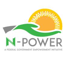 2018 N-Power final selection list