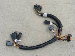 kenwood kdc 248u wiring harness kenwood image kenwood kdc 252u wiring harness kenwood auto wiring diagram on kenwood kdc 248u wiring harness