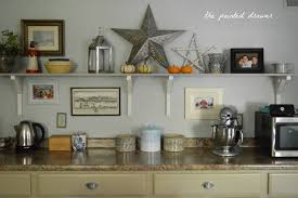 general finishes millstone painted kitchen cabinets before and after on blog thepainteddrawer com painted cabinets milk paint