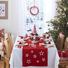 table decorations for christmas. christmas table decoration decorations ideas for