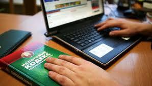 Заказать дипломную работу по налогам и сборам в Беларуси Заказать дипломную работу по налогам и сборам
