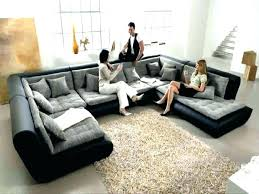 cool couches sectionals. Extra Large Couch Couches Living Room Cool Sofas Sectional Sectionals