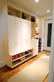 entryway systems furniture. Entryway Systems Furniture Home Decoration Club