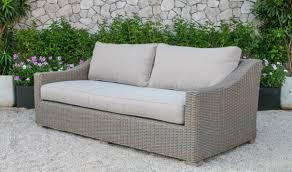 Wicker Living Room Chair Renava Palisades Outdoor Wicker Living Room Set Free Shipping