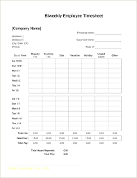 printable employee time sheets free printable timesheets for employees 5 daily template
