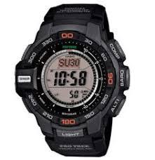 timex mens ironman t5k793 digital plastic quartz sport watch casio mens prg 270 1 pro trek trek digital solar sport watch