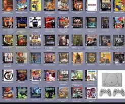 Jogos Retro Envio Imediato Online para Sua Tv Box Ou Htvbox   Produto  Masculino Jogos Digitais Retrô Nunca Usado 44290309