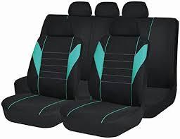 car seats jeep wrangler seat covers