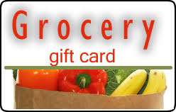 Image result for grocery store gift cards for seniors