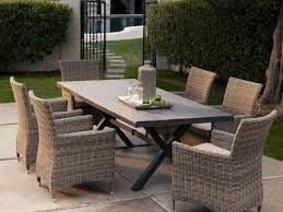 Outdoor 33 Breathtaking Used Outdoor Patio Furniture Image