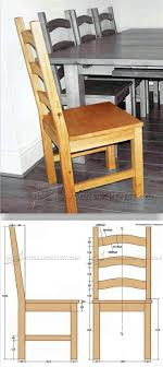 simple wooden chair plans. Large Size Of Square Back Adirondack Chairs Free Rocking Chair Plans \u0026 Templates Wood Patio Simple Wooden N
