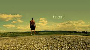 Wallpaper : 1366x768 px, gyms, Route 66 ...