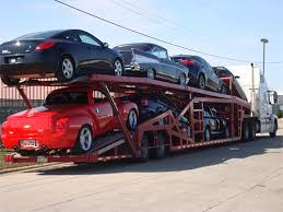 Use Our Car Shipping Calculator It's FREE Cool Car Shipping Quote