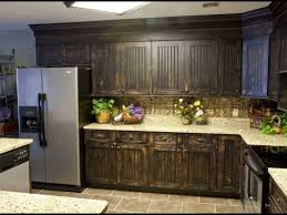 kitchen kitchen cabinet refinishing and 25 kitchen cabinet