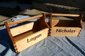 kids tool box plans. classic wooden toolbox kids tool box plans o