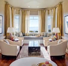 Living Room Window Designs Of Goodly Very Small Living Room Ideas Interior  Design Creative