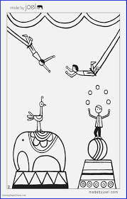 Coloring Pages Superman Pdf Page 3 Coloring