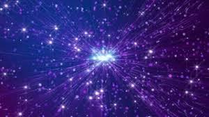 Image result for star glitter