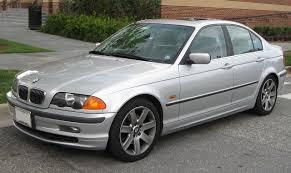 BMW Convertible 2008 bmw 328 i : File:1998-2001 BMW 328i sedan.jpg - Wikipedia