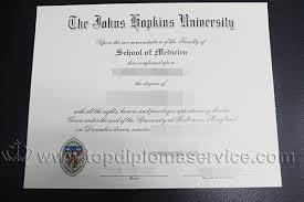 the johns hopkins university diploma buy a fake certificate buy  the johns hopkins university diploma buy a fake certificate