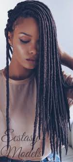 Afro Braid Hair Style best 25 afro braids ideas only cornrows kids 4393 by wearticles.com