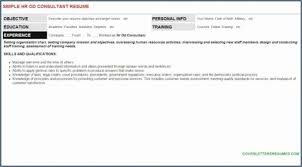 Incident Reporting Template Magnificent Human Resources Incident Report Template Inspirational √ 48