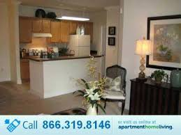 the quarters homes apartments for rent lady lake fl youtube