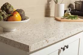 from contemporary quartz to rustic wood these stylish durable countertops to complete any kitchen or bath