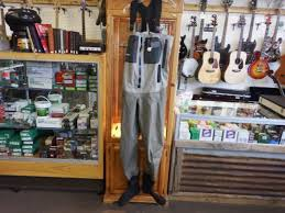 Simms G4z Waders Size Chart Simms G4z Stockingfoot Guide Waders Size L Mens 9 11 Size Foot