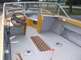 boat flooring vinyl canada nautolex marine divine photos