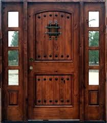 rustic double front doors fiberglass double entry doors rustic entry door our best rustic entry door