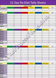 diet spreadsheet diet plan spreadsheet diet plan