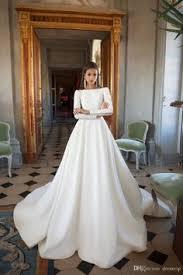 SL-501 Prenses Basit Şapel Tren Gelin Törenlerinde Korse Nakış ...
