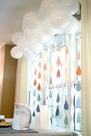 baby shower decor ideas woohome 7