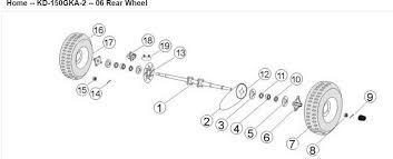 similiar go kart brake diagram keywords rotax go kart engine additionally go kart brake system designs as well