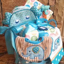 cute storage bo diyncraftscom babyower gift ideas boy remarkable gifts to make diy basket baby shower